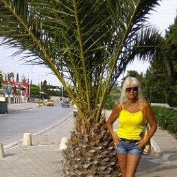 Марина, 53 года, Краснотурьинск