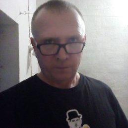 Володимир, 49 лет, Хорол