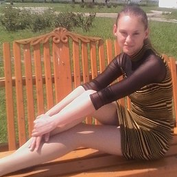 Анна, 23 года, Одесса