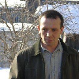 Семен, Екатеринбург, 47 лет