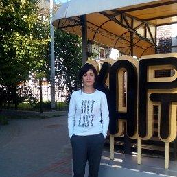 Евгения, 32 года, Калининград