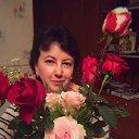 Фото Ирина, Санкт-Петербург, 55 лет - добавлено 18 октября 2018