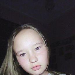 Оксана, 23 года, Бердичев