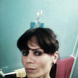 Татьяна, 32 года, Луга