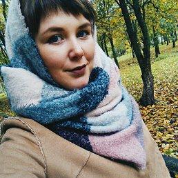 Валерия, Великий Устюг, 23 года