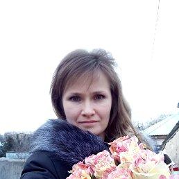 Кристина, 29 лет, Севастополь