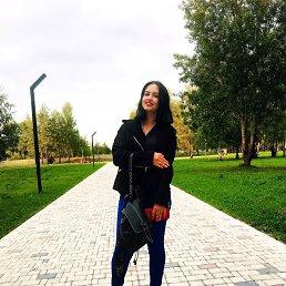Софья, 21 год, Нижнекамск