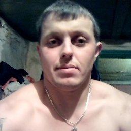 Павел, 28 лет, Яровое