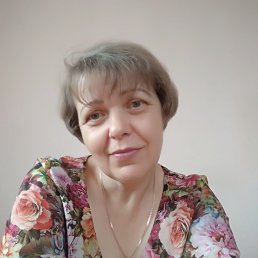 Валентина, 52 года, Полтава