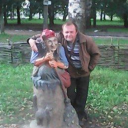 Иван, 37 лет, Велиж