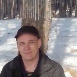 Андрей, 49 лет, Сухой Лог