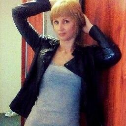 Валерия, 39 лет, Кемерово