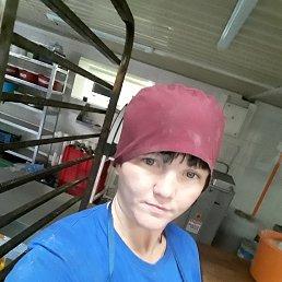 Оксана, 26 лет, Пермь