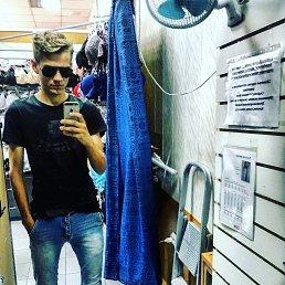 Василий, 20 лет, Шушенское