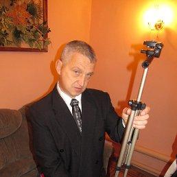 Ник, 49 лет, Краматорск
