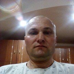 Витя, 45 лет, Первомайск