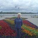 Фото Наталья, Ижевск, 61 год - добавлено 31 октября 2018