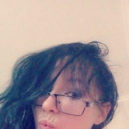 Ксения, 24 года, Колпино