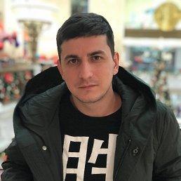 Роман, 28 лет, Ртищево