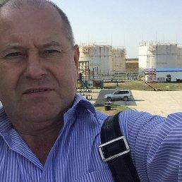 Grigorii, 57 лет, Краснодар