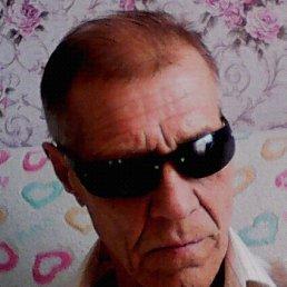 Вова, 57 лет, Кингисепп