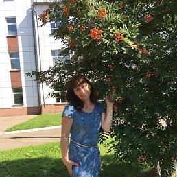 Маргарита, 37 лет, Иркутск