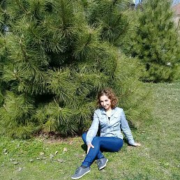 Екатерина, 30 лет, Тихорецк