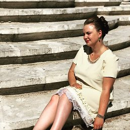 Наталия, 24 года, Троицк