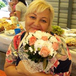 Оксана, 47 лет, Энергодар