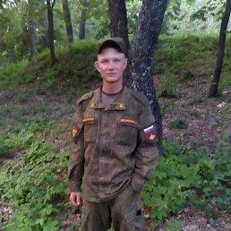 Виталий, 24 года, Балаково