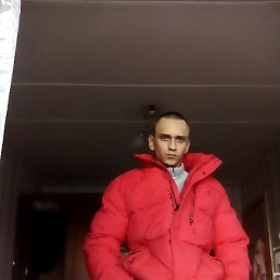 Андрей, 30 лет, Глазов