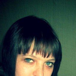 Таня, 28 лет, Волгоград
