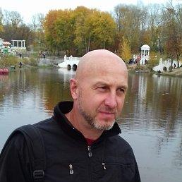 Фото Егор, Самара, 49 лет - добавлено 22 ноября 2018