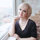 Фото Lina, Краснодар - добавлено 11 января 2019
