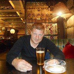 Евгений, 29 лет, Кинель