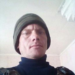 Евгений, 34 года, Болгар