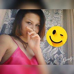 Мария, 18 лет, Измаил