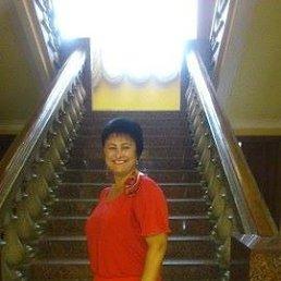 Оксана, 44 года, Брянск