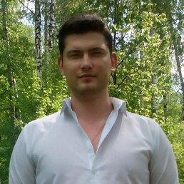 Alex, 29 лет, Шумерля