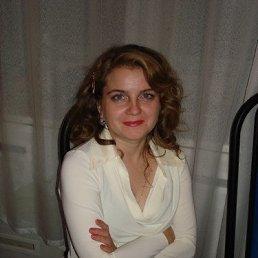Анна, 43 года, Чебоксары