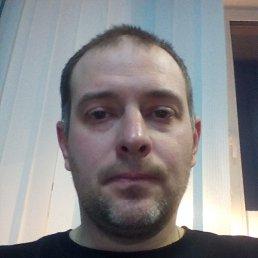 Кирилл, 39 лет, Ижевск