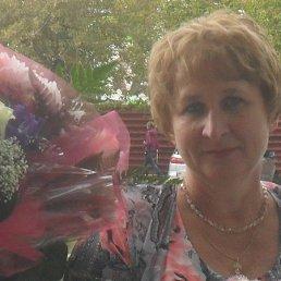 Лариса, 58 лет, Усть-Катав