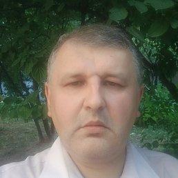 Игорь, 45 лет, Вышгород