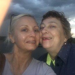 людмила, 47 лет, Нижний Новгород