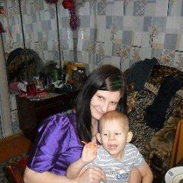 Светлана, 28 лет, Алапаевск