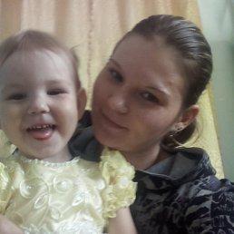 Татьяна, 23 года, Горно-Алтайск