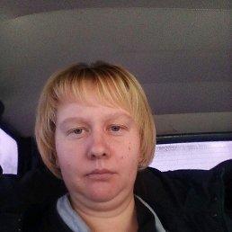 Татьяна, 28 лет, Балашов