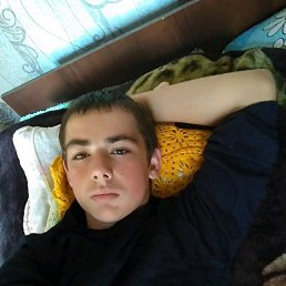 Ден, 19 лет, Лозовая