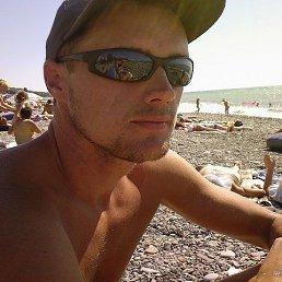 Павел, 41 год, Краснодар
