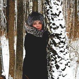 Olga, 50 лет, Ефремов